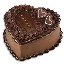 Chocolates Cakes to Vadodara
