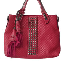 Online Mothers Day Gifts to India