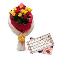 Deliver Mother's Day Cakes to India