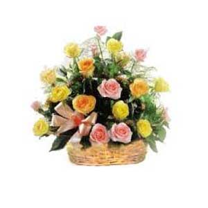 Online Flowers Delivery in India