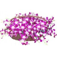 Flowers Delivery in Villupuram