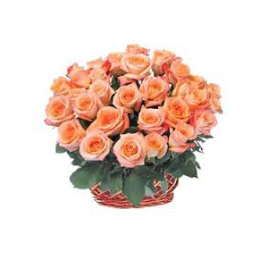 Send New Year Flowers to India