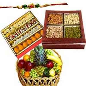 Best Gifts to Jaipur