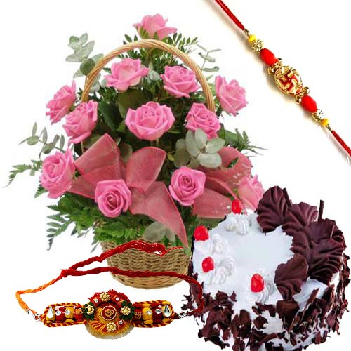 Same Day Flowers to Ahmedabad