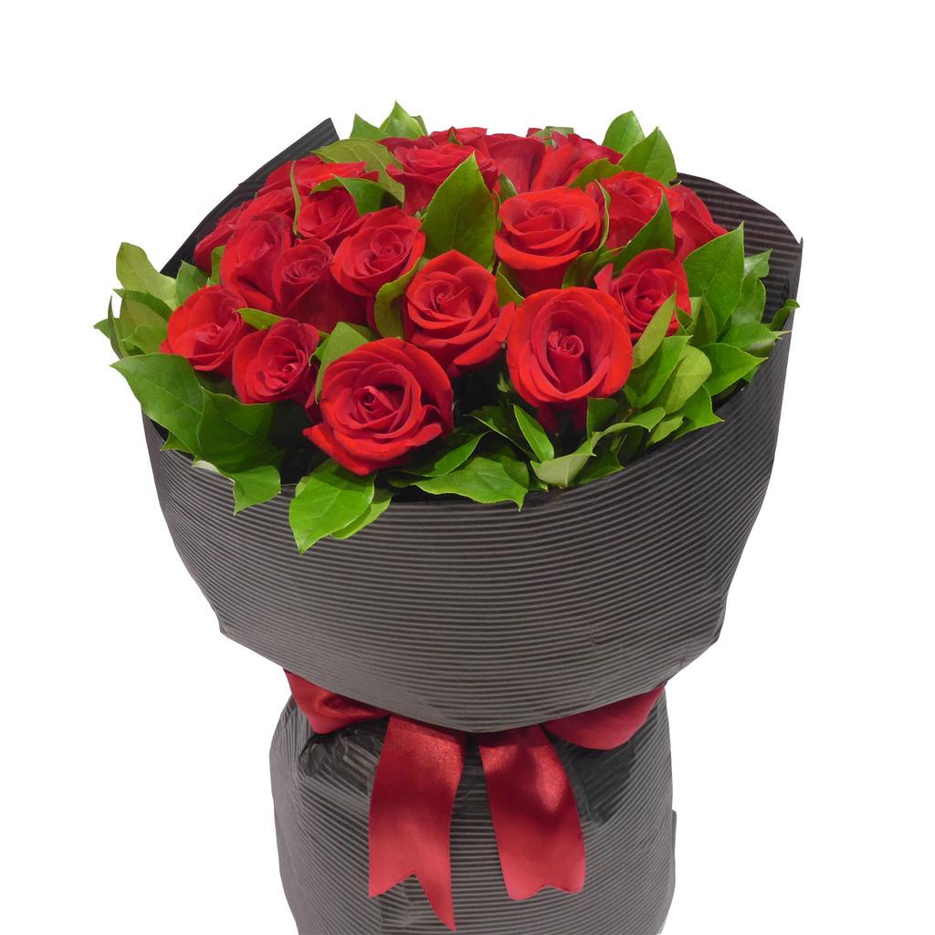 Bouquet Delivery Delhi Bloomnbud