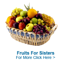 Buy Fruits to India
