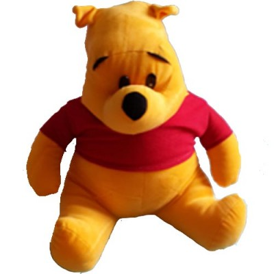Deliver Online Softtoys to India