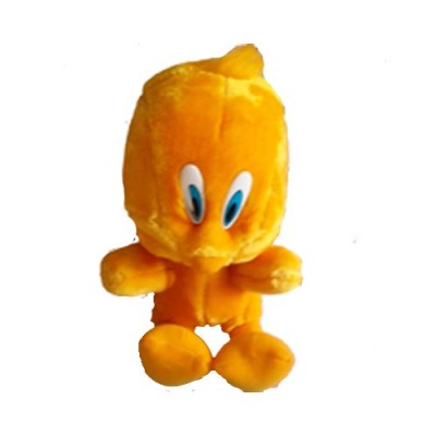 Online Softtoys for Dussehra to India