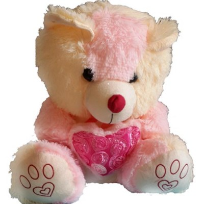 Online Softtoys to India