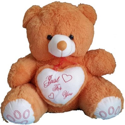 Send Online Softtoys to India