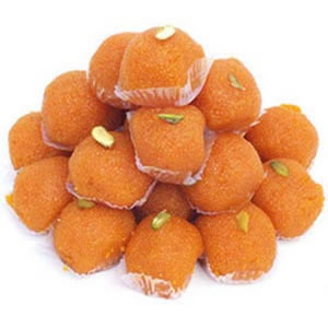 Deliver Sweets in India