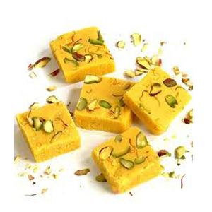 Online Sweets and Flowers to India