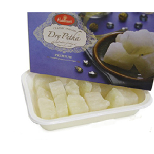 Online Sweets to New Delhi
