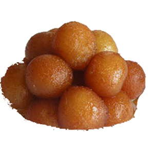 Sweets Delivery in Ahmedabad